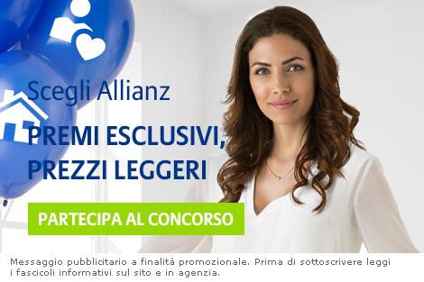 Social_Library_prezzi_leggeri